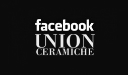 FACEBOOK UNIONCERAMICHE